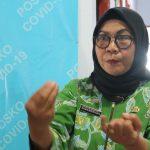 Satu Orang di Jombang Berstatus PDP, 49 Anggota DPRD  Berstatus Orang Dalam Resiko Virus Corona