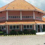 Dampak Corona, Okupansi Hotel di Situbondo Tinggal 10 Persen