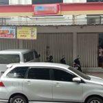 Toko Ritel Waralaba di Situbondo Dibobol Maling, Kerugian Capai Rp 54 Juta