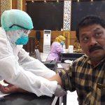 Pulang Kunker, Anggota DPRD Kota Probolinggo Berstatus ODR dan ODP Virus Corona