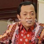 Soal Dugaan Penggelapan Uang Nasabah Bank Jatim, Anggota F-PKB DPRD Pamekasan Klarifikasi