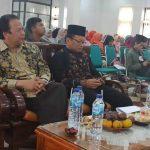 Antisipasi Wabah Corona, Unhasy Tebuireng Jombang Imbau Mahasiswanya Mudik