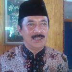 Di Hadapan Kader PPP Sumenep, Fattah Jasin Janji Makmurkan Desa, Ratakan Pembangunan