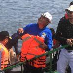Komisi IV DPR RI Akan Advokasi dan Geser Bantuan ke Nelayan