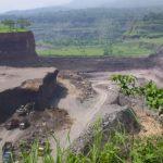 Forkopimda Sepakat Tutup Tambang Ilegal di Bulusari Pasuruan