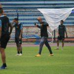 Persela Datangkan Dua Pemain Asing, Marquinhos Dipastikan Besok Sudah Tiba