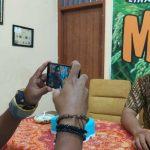 <em>Launching</em> Pilkada Bupati dan Wakil Bupati Mojokerto Ditunda Imbas Corona