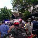 Diduga Lakukan Pemerasan, Lima Oknum Aktivis LSM Sidoarjo Ditangkap Polisi