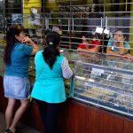 Dampak Corona, Jual Beli Emas di Jember Lesu