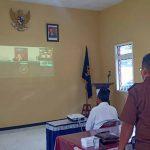 Masa Pandemi Corona, PN Terapkan Persidangan Online