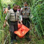 Terungkap, Mayat di Sungai Sebeng Blitar Ternyata Warga Dusun Sebelah