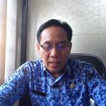 Tahapan Haji di Tulungagung, Tak Terpengaruhi Penyebaran Wabah Corona