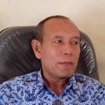 Kemenag Tulungagung Belum Tentukan Pembatasan Aktifitas Masjid