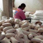 Harga Gula di Lamongan Merangkak Naik Sejak Dua Pekan