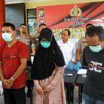 Diduga Sebarkan Hoaks Soal Corona, 4 Warga Blitar Diperiksa Polisi