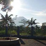 Buntut Corona, Pos Pengamatan Gunung Lamongan Lumajang Tak Terima Tamu