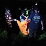 Polisi Masih Selidiki Temuan Tengkorak di Sidoarjo