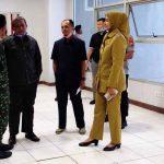 Rencana Bupati Jadikan JSG untuk Lokasi Karantina Corona Dipertanyakan DPRD Jember