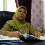 Pria PDP Corona Asal Jakarta Meninggal di Kota Mojokerto