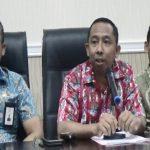 Kepala Seksi Pidana Khusus Kejari Nganjuk Lolos Jadi Jaksa KPK