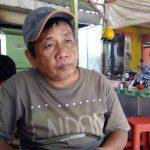 Dugaan Mark-Up Dana Desa di Jombang, Projo Lapor KPK