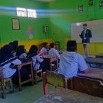 Pemkab Pamekasan Gerojok Rp 4 M untuk Beasiswa 1.700 Santri