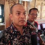 Akibat Corona, Sejumlah Agenda Pilwali Blitar Ditunda