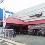 Kasus Penggelapan Uang Nasabah Bank Jatim Pamekasan Masuk Tahap P21