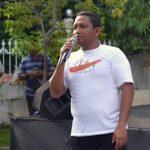 Pemosting Hoaks Corona dan Mutilasi di Medsos, Diburu Polres Probolinggo Kota