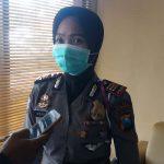 Layanan SIM di Situbondo Ditutup Sementara, SIM 'Mati' Per 17 Maret Tidak Ditilang