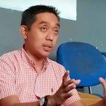 Tarik Ulur Dukungan, Ketua BM PAN: Kader PAN Sumenep Tetap Solid