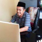 Pilkada 2020 Ditunda, KPU Lamongan Tunggu Perppu