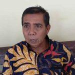 Divonis 6 Tahun Penjara dan UP Rp 1,8 Miliar, Ketua PSSI Kota Pasuruan Minta Pelaku Lain Diproses