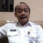 Rencana April 2020, BPNT di Jombang Ada Tambahan Apel dan Bawang Merah