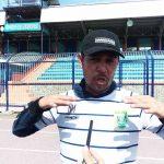 Pelatih Persela Butuh Kepastian Regulasi Lanjutan Liga 1 2020