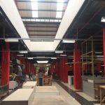 DPRD Kota Blitar : Pemindahan Pedagang ke Pasar Legi Dipaksakan!
