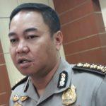 Polda Jatim Gencar Patroli Siber Buru Hoaks Soal Corona