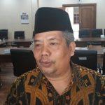 DPRD Tulungagung Janjikan Perda Ramah Penyandang Disabilitas