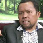 AMSI: Media Harus Dorong Publik Rasional dan Tenang Soal Virus Corona