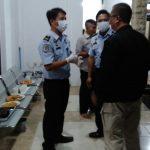 Perketat Pengawasan, Keimigrasian dan Dinkes Cek 16 WNA di Tulungagung
