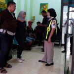 Anista Sugandis, Korban Terkahir Perahu Terbalik di Jombang Akhirnya Ditemukan