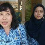 Status Warga ODP di Kota Pasuruan Dinyatakan Menurun Statusnya