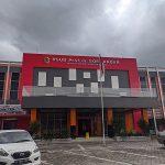 Lima PDP di RSUD Prof Soekandar Mojosari Ternyata Negatif Corona
