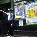 Hindari Penyebaran Covid-19, Jadwal Poliklinik di RSUD Kota Probolinggo Diatur