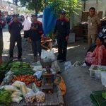 'Satgas Pasar' Kota Probolinggo Dibentuk, Pantau 11 Pasar Secara Bergulir
