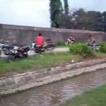 Video: Balap Liar di Tulungagung, Dua Penonton Tewas Dua Lainnya Cedera