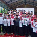 Setelah Jombang, DPC Abpednas Malang Dikukuhkan