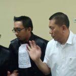 Tidak Terbukti Korupsi Insentif Pegawai BPPKAD, Sekda Gresik Nonaktif Divonis Bebas
