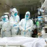 Untuk COVID-19, Obat yang Dipesan Jokowi Avigan dan Chloroquine