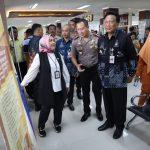 Deputi Kemenpan RB : MPP Gresik Bisa One Stop Service Area!